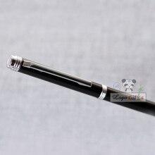 Cheap promotion plastic ballpoint pen with logo come form chinese ballpoint pens souvenir event party supplies цена