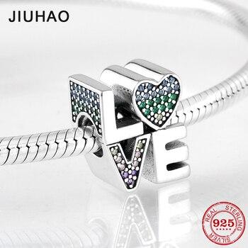 3875c1e50acd Vecalon clásico de joyería Marquise Cut 2ct 5A Zircon cz boda diamante  anillo anillos boda banda Conjunto para las mujeres 14KT oro amarillo lleno  de ...