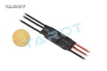 Tarot 12A Mini ESC W BEC TL300G3 Tarot Mini Racing font b Drone b font Parts