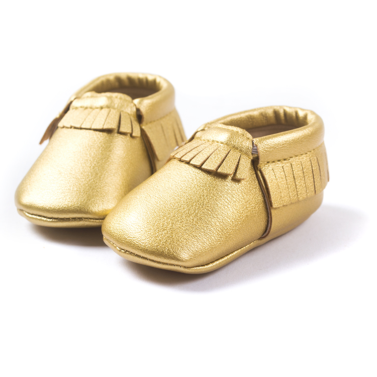 WEIXINBUY-Baby-Moccasins-28-Style-0-18-Month-Toddler-Kids-Fringe-Tassel-PU-Leather-Shoes-Crib-Shoes-First-Walkers-3