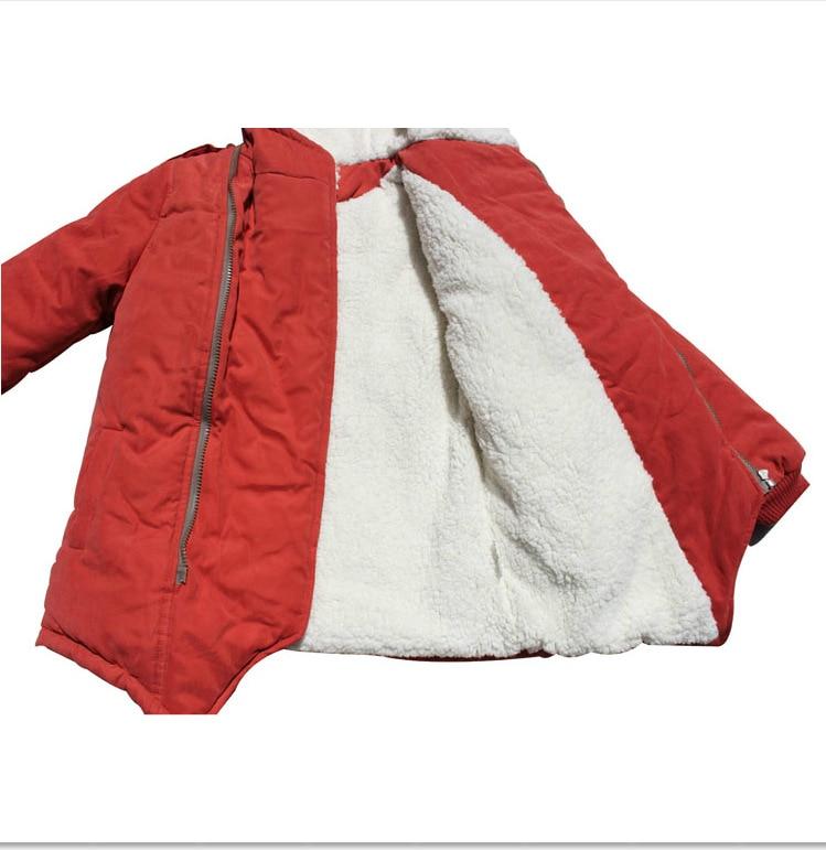 LZH-2017-Autumn-Winter-Jacket-For-Boys-Jacket-Kids-Boys-Warm-Hooded-Wool-Outerwear-Coats-Children-Jacket-Teenage-Clothes-12-Year-3