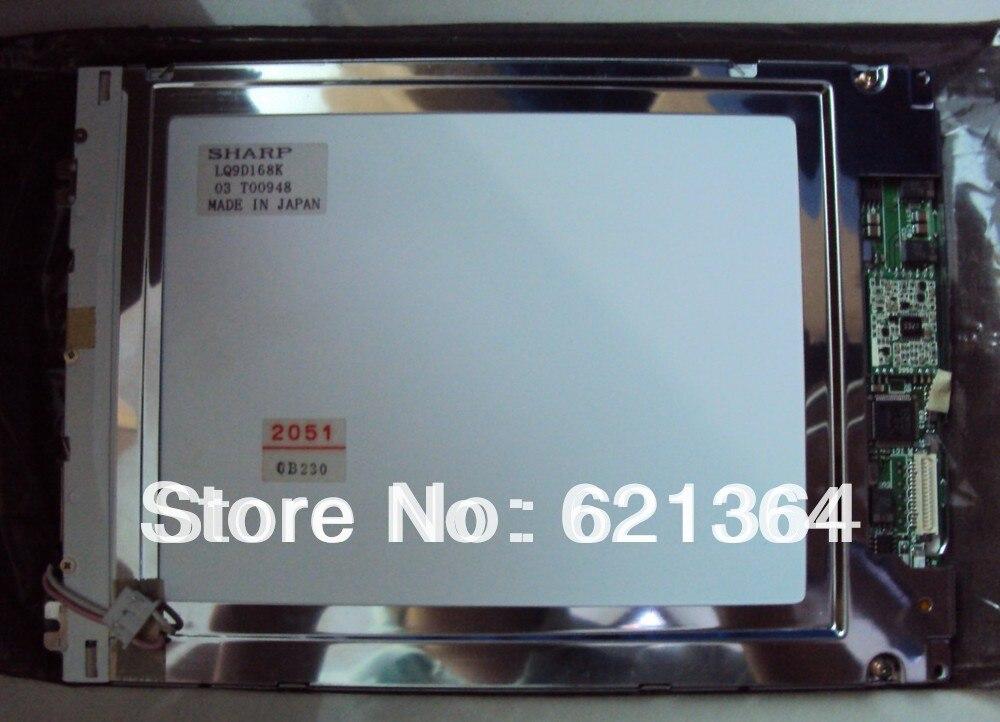 LQ9D168K     professional  lcd screen sales  for industrial screenLQ9D168K     professional  lcd screen sales  for industrial screen
