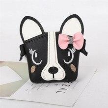 44424cfd99 Compra pussy shoulder bag y disfruta del envío gratuito en ...