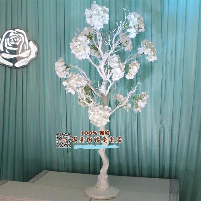 Popular Tall Wedding Vases Buy Cheap Tall Wedding Vases