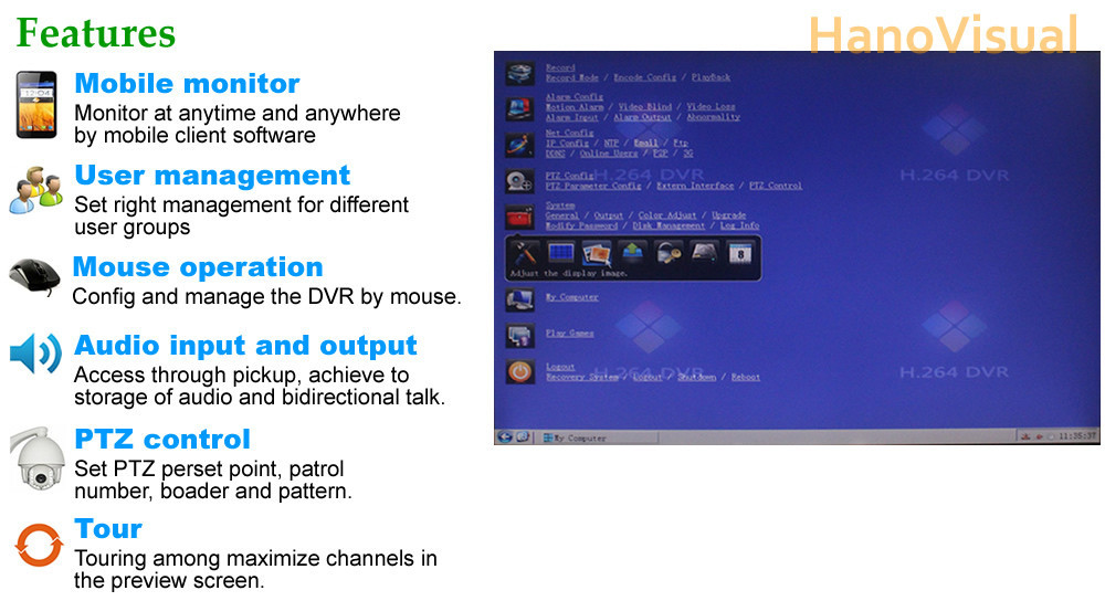 DVR2004-0