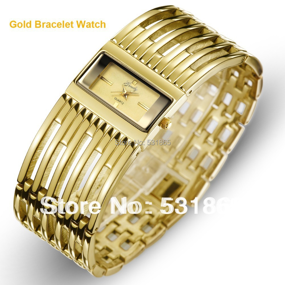 luxury top brand fashion silver and gold