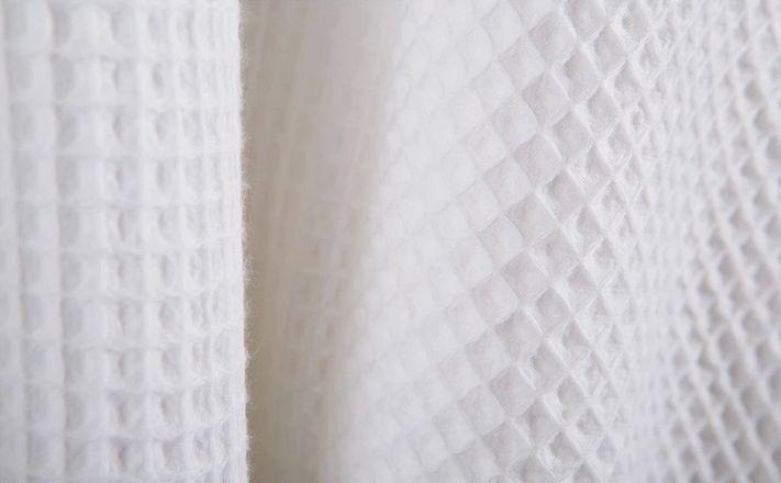 Women\'s Mid-Calf Cotton Sleep Lounge Robes RBS-D RB26 17
