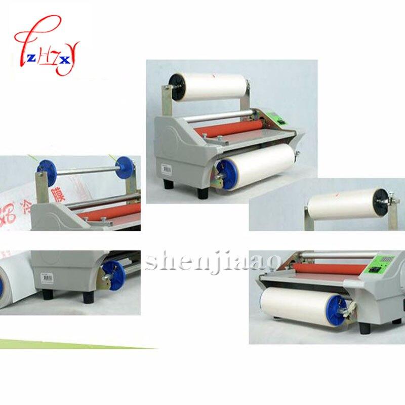 aliexpress: acheter a3 papier machine à plastifier, laminage à