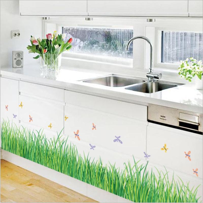 Piastrelle bagno verdi piastrella da bagno da cucina da - Piastrelle bagno verde chiaro ...