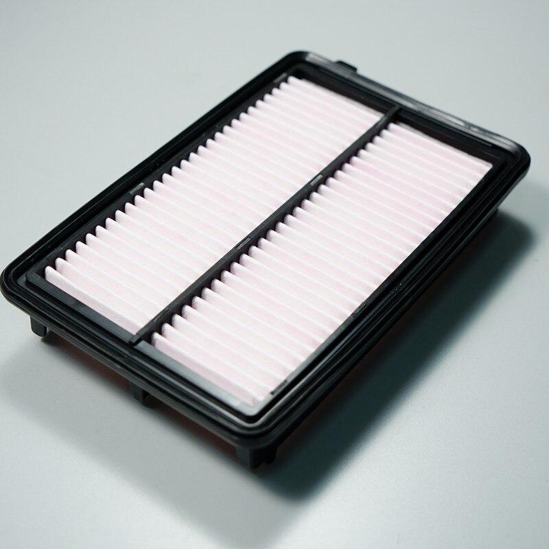 air filter for 2012 honda crv crv 2 0l 2012 2013. Black Bedroom Furniture Sets. Home Design Ideas