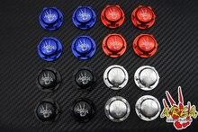 Área Rc rueda tuercas para LOSI 5ive-T LOSI DBXL