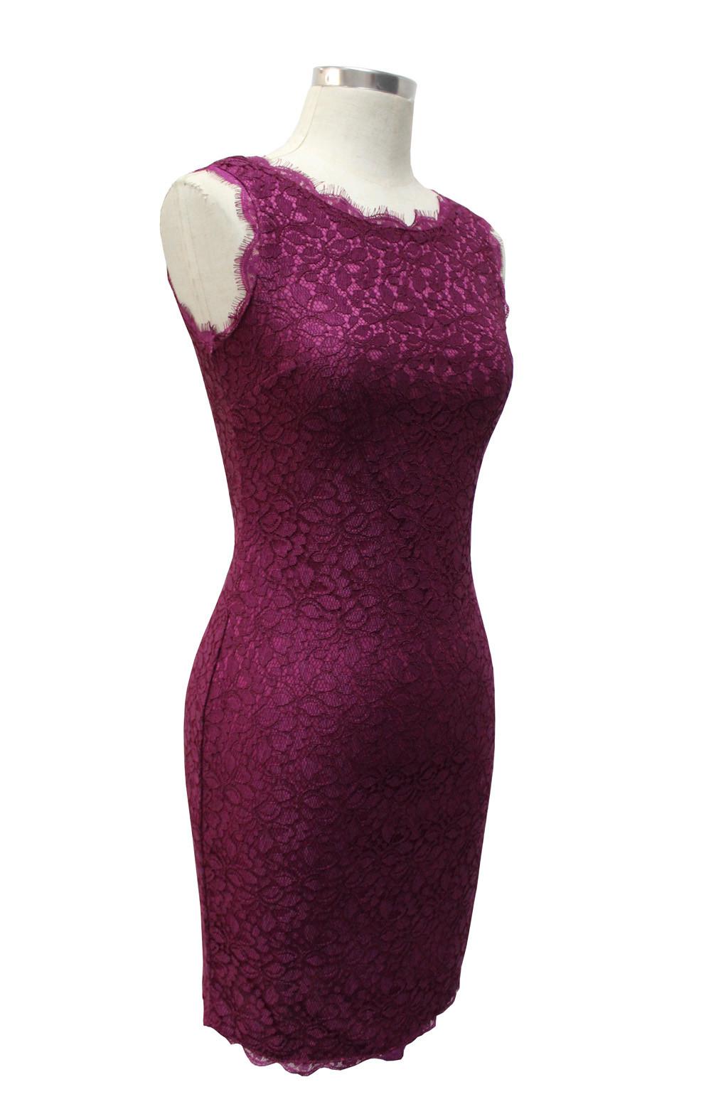 burgundy (1)