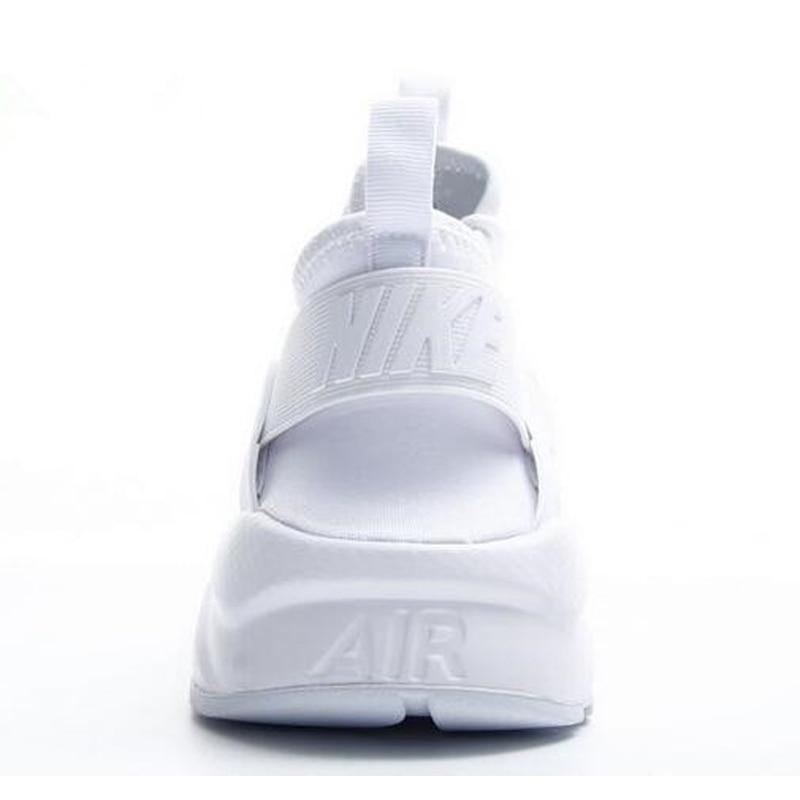 45dfe37bf87 Originele-NIKE-Zomer-AIR-HUARACHE-RUN-ULTRA-heren-Running-Schoenen-Sneakers .jpg