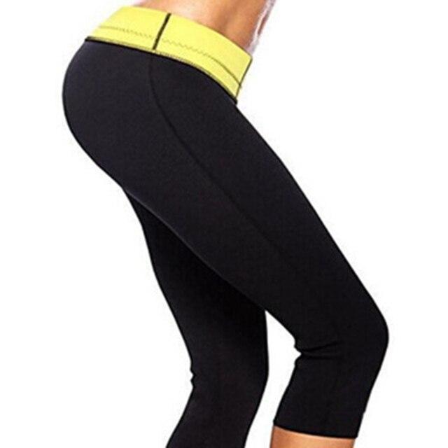 Женщины Фитнес Леггинсы Тощий Тренировки Push-Up Брюки Готика Legins Новый Карандаш Брюки Pantalon deportivas mujer calzas леггинсы