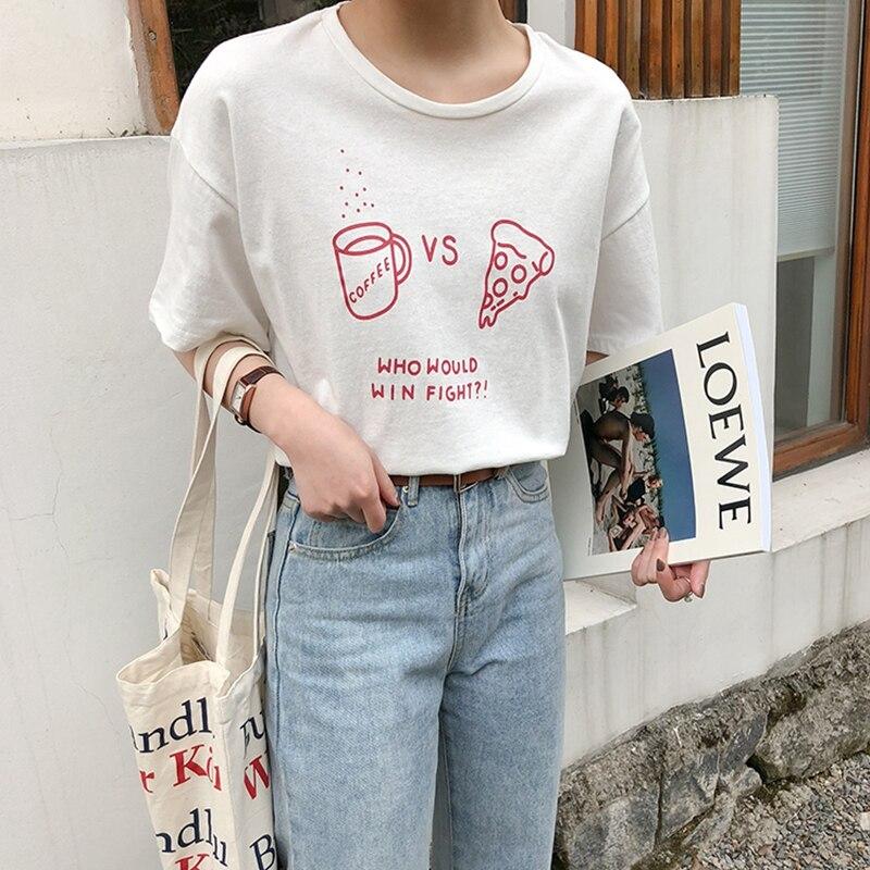 Women Shirts (1)