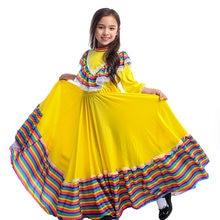 1a31ef42e Mexico Dresses - Compra lotes baratos de Mexico Dresses de China ...