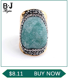 Jewelry_57