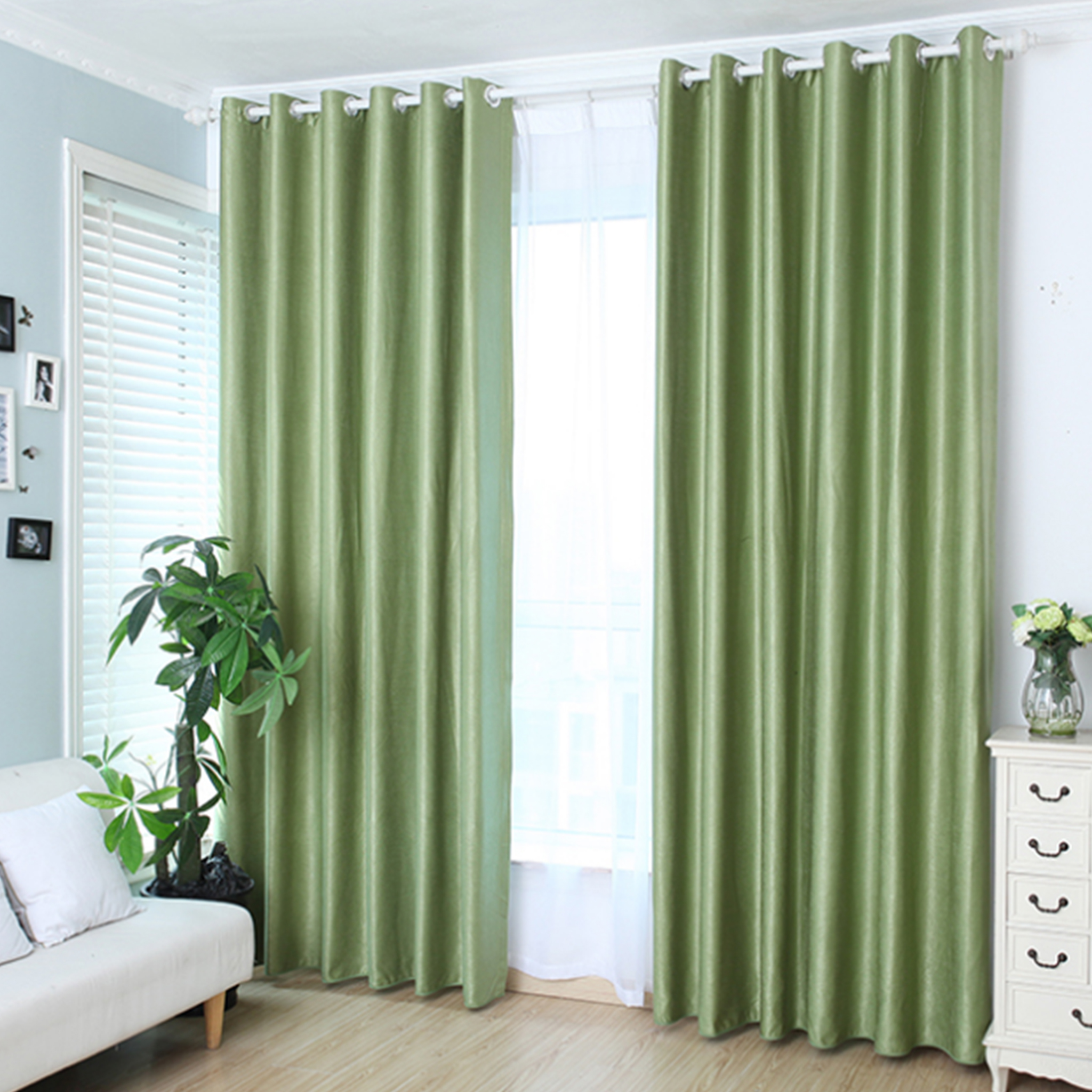 styles shower trends image and curtain living quality modern appealing nursery room of best white in astonishing bedroom blue curtains concept great sxs cute boy