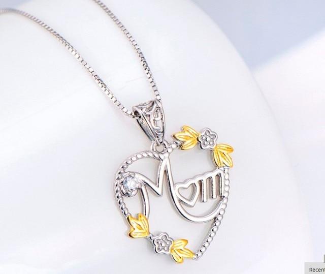 Фото женское длинное ожерелье чокер с подвеской в виде сердца цена