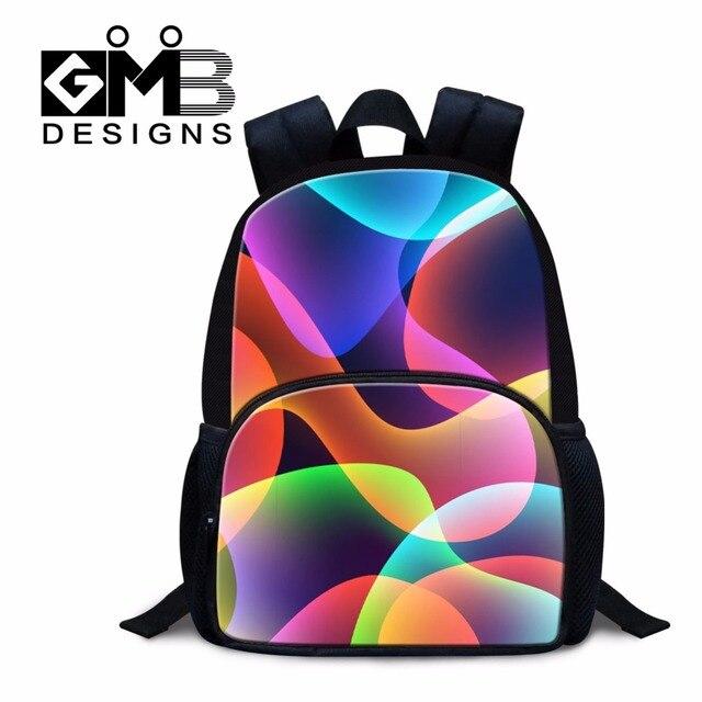 Aliexpress.com : Buy Personalized Kids Backpacks Little girls ...