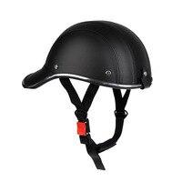 조정 가능한 자전거 mtb 스케이트 헬멧 편안한 가죽 산악 자전거 경량 설계 헬멧 남성 여성을위한 적합