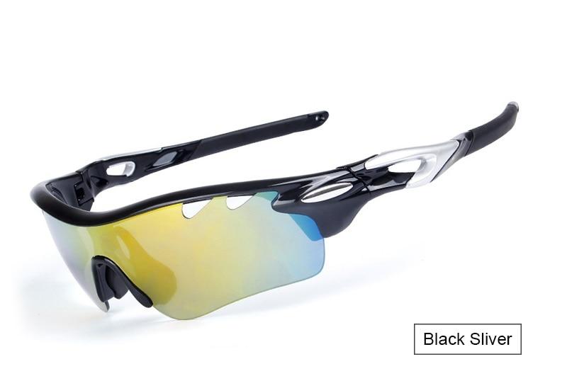 bike glasses (7)