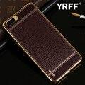 ГОРЯЧИЕ солевые Leather Case обложка Для Huawei Honor 6 глава 4 head4 RIO-AL00 Case покрытие мягкая задняя крышка Для Huawei Honor 6 case