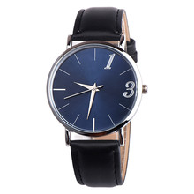 Роль роскошные часы Для мужчин Бизнес Повседневное Дизайн часы Нержавеющаясталь пара Аналоговые кварцевые наручные часы Relogio Masculino Saat подарок