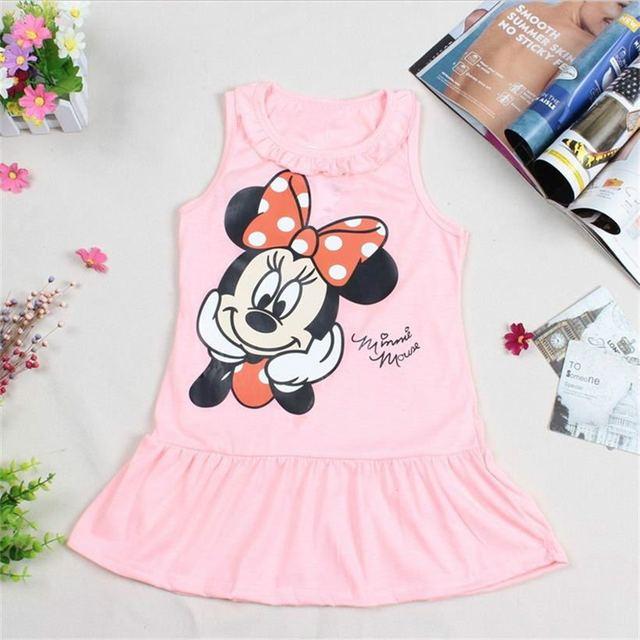 9e2bbaa5ba Hot Sale Girls Dresses