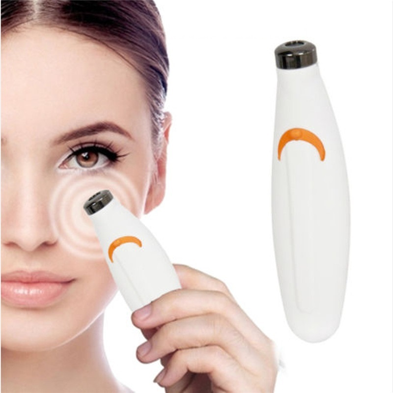 Skin Care Red Light Therapy Acne Laser Pen Soft Scar Wrinkle Blemish Spot Removal Treatment Device Facial Massage Beauty Machine