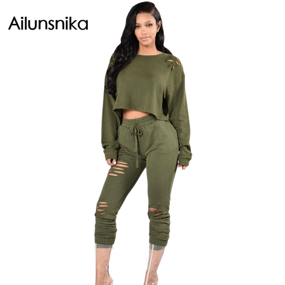 Compare Prices on Olive Green Pants- Online Shopping/Buy Low Price ...