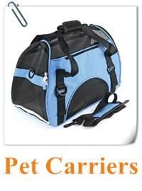 New-Comfortable-Pet-Carrier-Soft-Sided-Bags-for-4-kg-Dog-and-Cats-S-M-Size