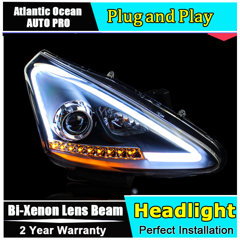 Atlantic Nissan Used Cars: Online Buy Wholesale Nissan Tiida Headlights From China