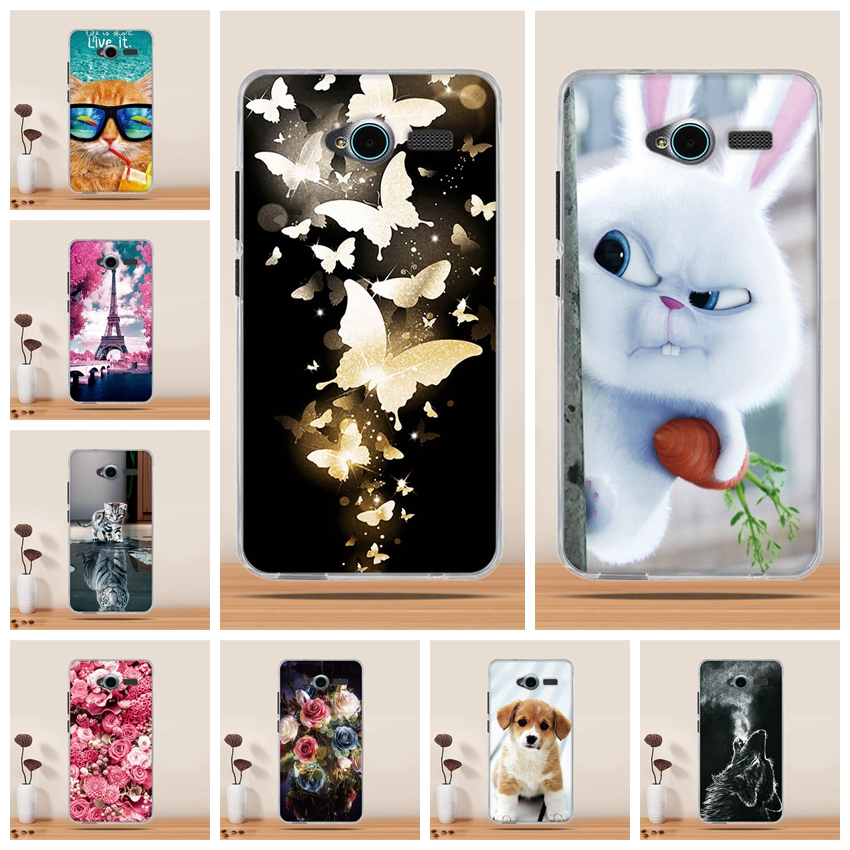 top 10 zte blade l3 mobile phone list and get free shipping - 38f84661