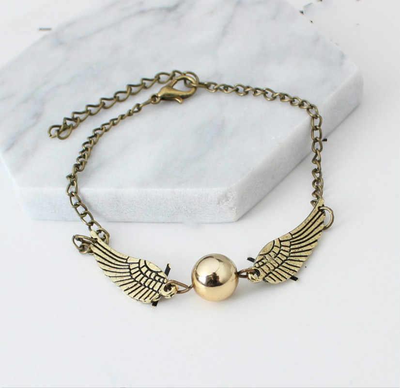 Di nuovo modo registrabile di cristallo doppio cuore Bilezik braccialetto del braccialetto apri femminile dei monili del regalo di Amore Del Braccialetto Del Braccialetto