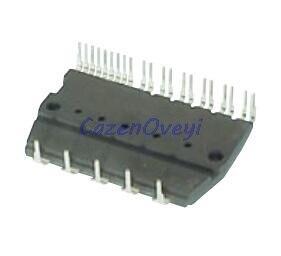 2pcs/lot PS21563-P PS21563