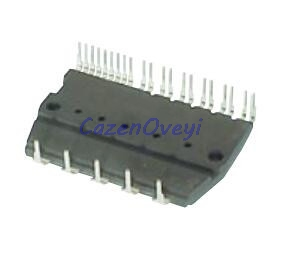 2pcs/lot PS21563-P PS21563 Module