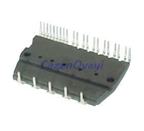 2pcs/lot PS21563-P PS21563 Module
