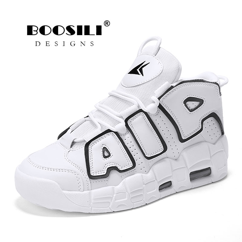 red Arrivent white Printemps Et White white red black Slipony Nouveau Prix Respirant Plates Casual Chaussures Femme black Sneakers Hommes 2018 À white Réduits black Confortable gS5qna