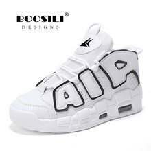 2019 New Arrive Men Shoes Comfortable And Breathable Mens Casual Flat Slipony Female Sneakers Spring Discount
