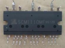 2pcs/lot  SCM1110MF