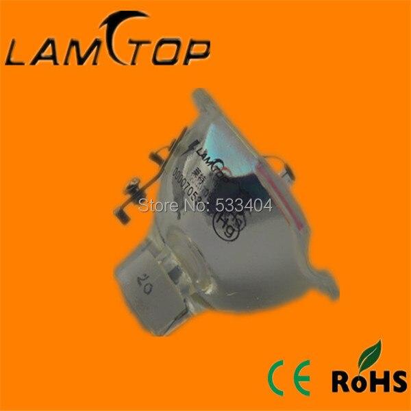 LAMTOP  compatible  bare lamp   POA-LMP131  for   PLC-XU301 lamtop compatible bare lamp poa lmp131 for plc xu305