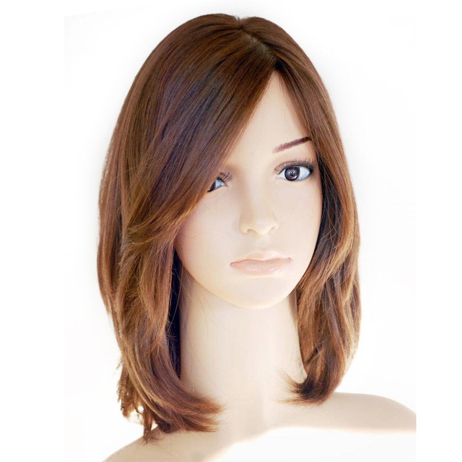 Popular Lace Front Bangs Buy Cheap Lace Front Bangs Lots