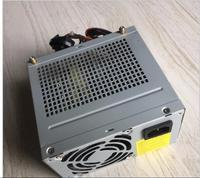 for hp DesignJet 510 500 800 510pc 815 820 Power Supply Assembly CH336 67012 C7769 60122 C7769 60145 Printer Parts printer