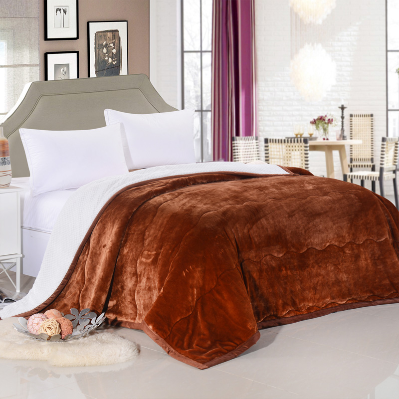 Online buy wholesale bed sheets fleece from china bed for New duvet covers 2017