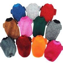 ae5c377f6b107 Vêtements d hiver pour animaux de compagnie pour petit chien vêtements pour  animaux de compagnie