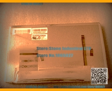 CLAA069LA0HCW 6.9 inch TFT LCD Screen display panel cонекс 2108 fbk06 069 formella