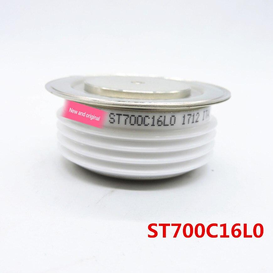 ST700C16L1 ST700C16LO ST700C16L0 100% новый и оригинальный  90 дней гарантии профессиональный модуль питания  приветствует консультацию title=