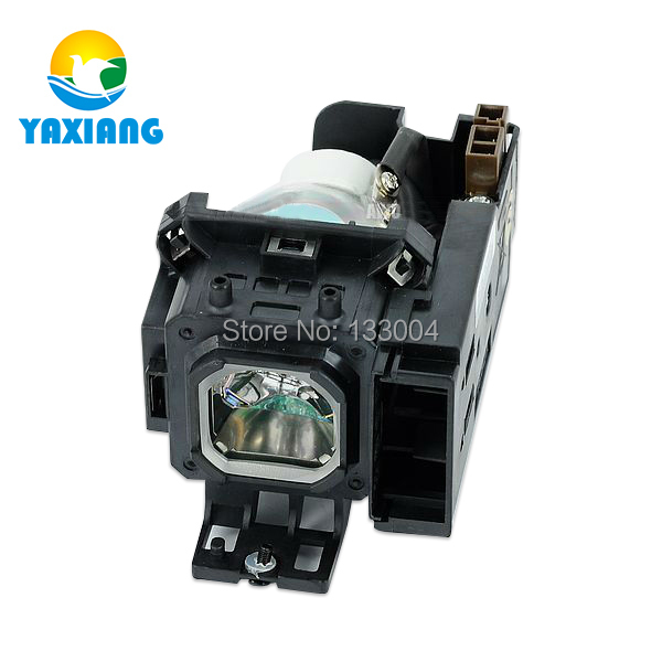 LV-LP27 Compatible Projector lamp bulb with housing for LV-X6 LV-X7 free shipping compatible projector bulb projector lamp lv lp27 fit for lv x6