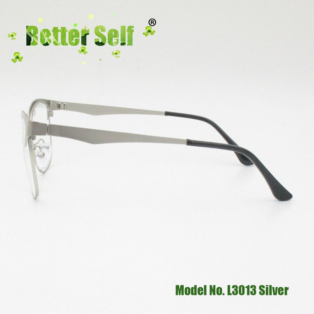 L3013-silver-side1